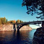 Bí quyết giao tiếp khi đến Phần Lan