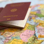 Những điều cần biết về xin visa Đức