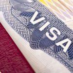 Hướng dẫn làm visa Cyprus – Du học Cyprus