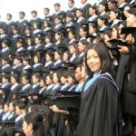 Singapore cải cách giáo dục theo hướng dạy ít, học nhiều! (P.1)