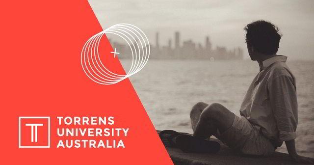 Image result for trường Đại học Torrens