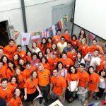 Cơ hội học tập tại các trường Đại học danh tiếng tại Hà Lan