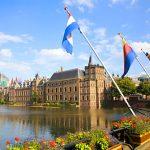 Tổng quan về du học Hà Lan