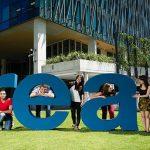 Đại học Công nghệ Queensland tuyển sinh ngành công nghệ thông tin