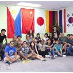 Du học New Zealand : Trường Cao đẳng EDENZ College