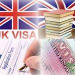 Điểm lại những thay đổi trong chính sách xin visa du học Anh