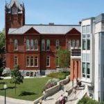 Cơ hội lấy bằng Đại học công lập AUT, làm việc và định cư tại New Zealand