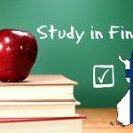 Các vấn đề sinh viên gặp phải khi tự làm hồ sơ du học Phần Lan 2018