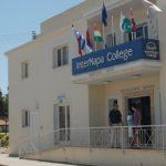 Du học Síp tại trường Cao đẳng Internapa