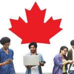 Hành trang du học Canada: Danh mục cần mang theo