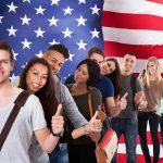 Du học Mỹ – Những điều nên biết về đất nước và con người Mỹ