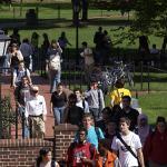 Thông tin giáo dục Mỹ – du học Mỹ
