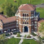Du học Mỹ tại Oregon State University