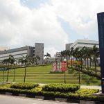 Tổng quan về hệ thống giáo dục Singapore
