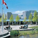 Du học Canada – Trường Đại học Kwantlen Polytechnic