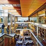 Kwantlen Polytechnic University, Canada