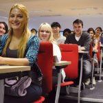 Khóa học tiếng Anh ở London tại London School of Commerce