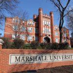 Đại học Marshall – trường công lập với chất lượng giáo dục cao