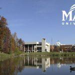Trường  George Mason University – du học Mỹ