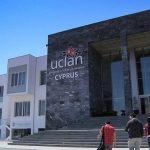 Các trường Đại học tại Cộng hòa Síp