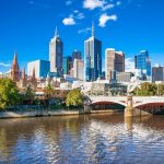 Học quản trị du lịch khách sạn tại Melbourne, Úc