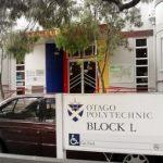 Du học tại Học viện Otago Polytechnic – New Zealand