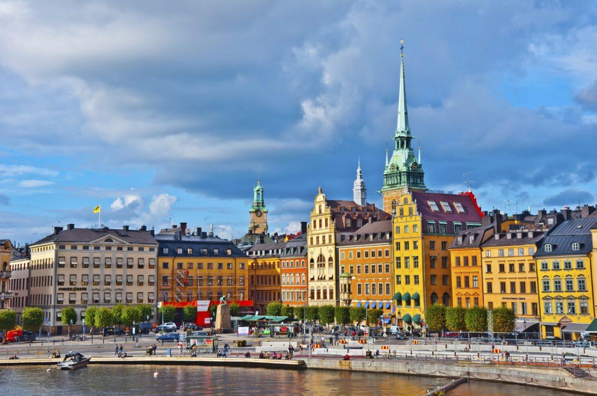 Image result for Phần Lan