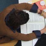 Công việc và lương làm thêm khi du học tại Mỹ