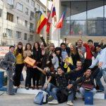 Du học Hà Lan 2017 tại các trường trong Top 100 thế giới