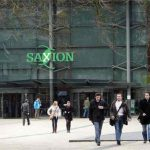 Đại học Saxion – du học Hà Lan