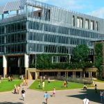 Hội thảo du học Úc 2017: Đại học QUT – Điểm đến lý tưởng