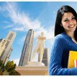 Du học Singapore: Những cơ hội học tập phong phú