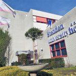 Du học Hà Lan tại Stenden University – Trường Đại học ứng dụng top đầu