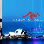 Du học Úc bậc Phổ thông miễn chứng minh tài chính