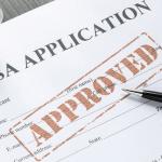 Giấy tờ cần thiết – chính sách visa Hà Lan