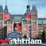Đôi nét về đất nước, con người Hà Lan