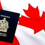 Bí quyết xin visa Du học Canada thành công
