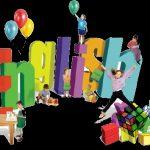 Thông tin hữu ích về các khóa học tiếng Anh