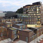 Trường đại học  Y Daejeon, Hàn Quốc