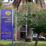 Trường PTTH NorthCote Melbourne – Australia