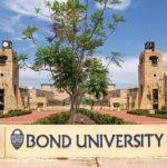 Du học Úc: Đại học Bond bang Queensland