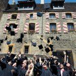 Du học Thụy Sĩ: Ngành quản trị khách sạn tại IHTTI