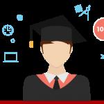 Học bổng du học Phần Lan 2017 trị giá 25% – 100%