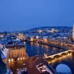 Tại sao Thụy Sĩ là nước hạnh phúc nhất thế giới?