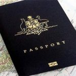 Du học Úc: Điều kiện của Visa sinh viên