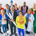 Cập nhật chỉ tiêu các ngành được định cư theo diện tay nghề Úc 2017