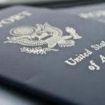 Các bước đăng ký xin thị thực Hoa Kỳ