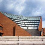 Trường Đại học Bách khoa Kemi – Tornio Phần Lan