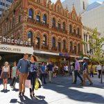 Chương trình du học hè tại Adelaide – Sydney 2018 (2 tuần)