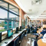 Trường Bodwell High School – Du Học Canada